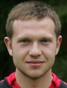 Ivan Saenko