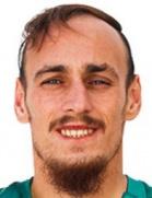 Nicolás Sosa