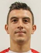 Matteo Procopio