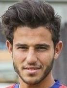 Hamdi Fathi