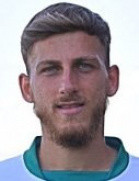 Luca Quatrana