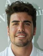 Emanuele Romanini