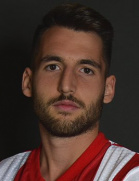 Alberto Tronco
