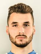 Giacomo Nava