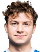 Lukas Svendsen