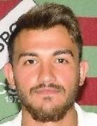 Osman Tepe