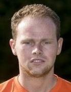 Brandon Fijneman