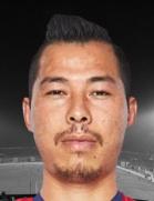 Robin Gurung