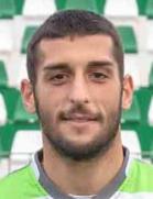 Roberto Pini
