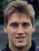 Stefan Klos