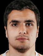 Gevorg Nadzharyan