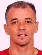 Andrés D'Alessandro