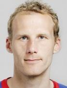 Rune Lange