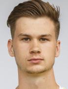 Lorenz Leskosek