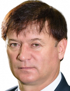 Konstantin Paramonov