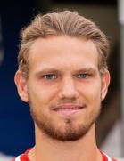 Fabian Wenzel