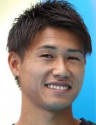 Shintaro Kurumaya