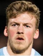 Teddy Bergqvist