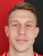 Ivan Novoselec