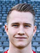 Niklas Lübcke