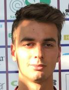 Alessio Bertaso