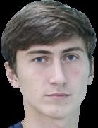 Aleksandr Aleksandrovich