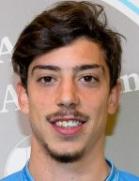 Luca Palesi