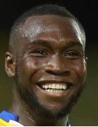 Youssoufou Niakaté