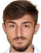 Ihsan Göktas