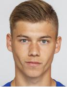 Lukas Malicsek