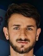 Muhammed Emin Balcilar