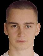 Vladislavs Soloveiciks