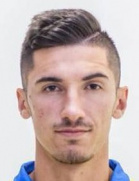 Elvir Ibisevic