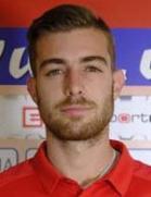 Alessandro Giacomel