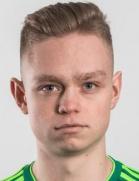 Erik Utgof