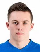 Artur Uljanov