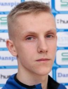 Tarmo Kovalevski