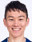 Yong-chan Son