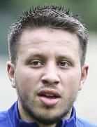 Mehdi Chahiri