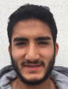 Muzaffer Kahriman