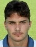 Aurelio Falorni