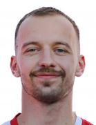 Bogdan Mladenovic