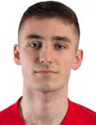 Maksim Tserezov