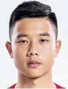 Mingjie Xiao
