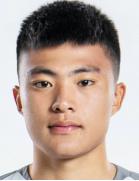 Xiaodong Shi