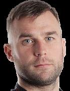 Sergey Lynko