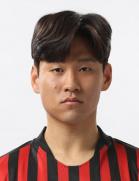 Woo-hong Kim