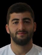 Ashot Kocharyan