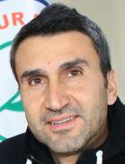 Yilmaz Bal