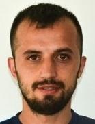 Ilhan Parlak